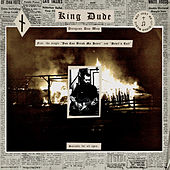 You Can Break My Heart / Devil's Tail by King Dude