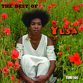 The Best Of Yusa by Yusa