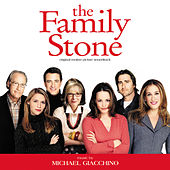 The Family Stone by Michael Giacchino