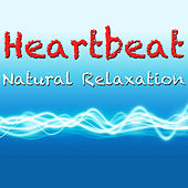 Heartbeat: Natural Relaxation by Wildlife