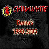 1990 - 2005 Demo´s by China White