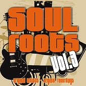 Soul Roots Vol. 3 von Various Artists