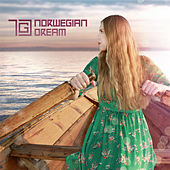 Norwegian Dream by The Green Children