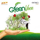 Green Voice by Various Artists