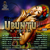 Ubuntu Riddim by Various Artists