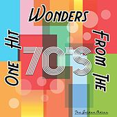 One Hit Wonders from the 70's by Golden Oldies