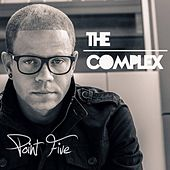 The Complex by Point5
