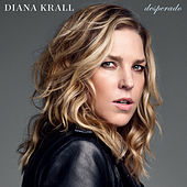 Desperado by Diana Krall