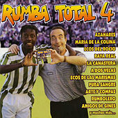 Rumba Total 4 by Various Artists