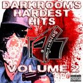 Darkroom's Hardest Hits, Vol. 2 von DarkRoom Familia