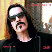 Cobalt by Holland K. Smith
