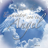 Encuentro Con Tu Angel by Various Artists