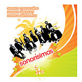 Sonorísimas by Various Artists
