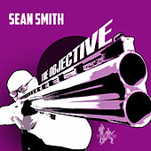 The Objective by Sean Smith