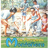 La Parranda Montañera by Various Artists