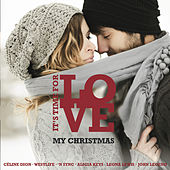 It's Time for Love (My Christmas) von Various Artists