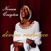 Divine Radiance by Noreen Crayton