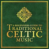A Beginners Guide To Traditional Celtic Music by Various Artists