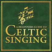 A Beginners Guide To Celtic Singers by Various Artists