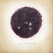Total Sellout von Cuthead