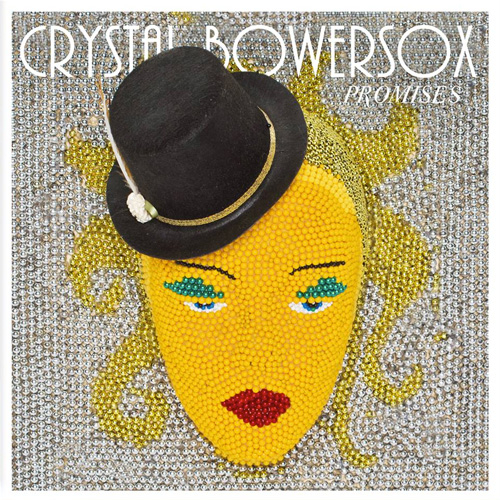 Promises by Crystal Bowersox