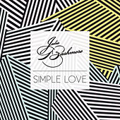 Simple Love by Julio Bashmore