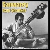 Sanwarey by Ravi Shankar