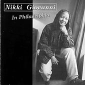 In Philadelphia by Nikki Giovanni