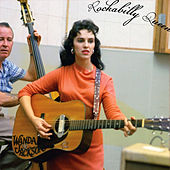 Rockabilly Queen by Wanda Jackson