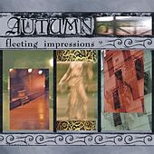 Fleeting Impressions by Autumn