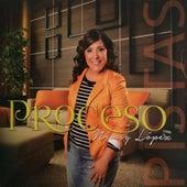 Proceso (Pistas) by Nimsy Lopez