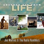 Another Day From Life by Joe Mullins