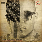 New National Anthem by T.I.