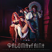 Take Me by Paloma Faith