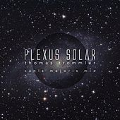 Plexus Solar (Canis Majoris Mix) by Thomas Trommler