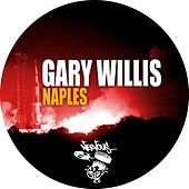 Naples by Gary Willis