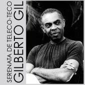 Serenata de Teleco-Teco von Gilberto Gil