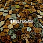 Loose Change EP by El Michels Affair