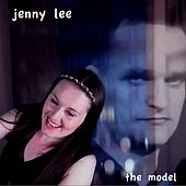 The Model by Jenny Lee