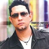 Cielos Abiertos by Marcos Yaroide