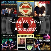 Singles Group by ApologetiX