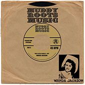 Riot in the Cell Block (Live at the Sellersville Theater) by Wanda Jackson