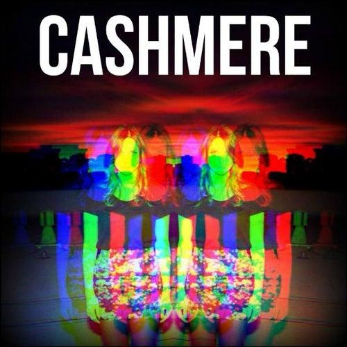 Cashmere by Annaliese