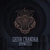 Hypnotico von Shiva Chandra