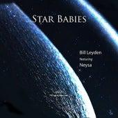 Star Babies by Bill Leyden (Memo)