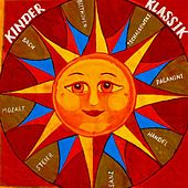 Kinderklassik by Ulrich Steier