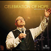 Celebration of Hope by Keith Duncan