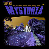 Mystoria by Amplifier