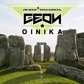 Oinika by Geon