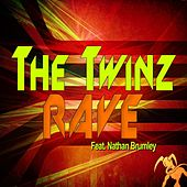 Rave by Twinz